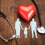 Bảo hiểm Nhân thọ có những loại nào?