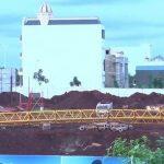 Mua bảo hiểm tai nạn cho người lao động tại Bình Phước
