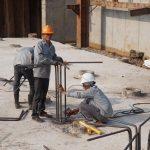 Mua bảo hiểm tai nạn lao động tại Long An