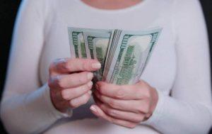 Người giàu nên tham gia bảo hiểm nhân thọ?