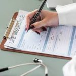 Trung thực tuyệt đối để bảm bảo quyền lợi khi tham gia bảo hiểm nhân thọ