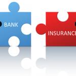 Mua bảo hiểm và gửi tiết kiệm, cái nào tốt hơn?