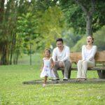 Bảo hiểm nhân thọ – biện pháp an toàn cho sức khỏe!