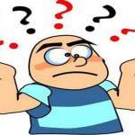 Hướng dẫn thay đổi thông tin người thụ hưởng trong hợp đồng nhân thọ