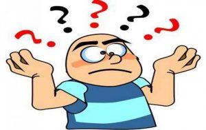 Thay đổi thông tin người thụ hưởng trong hợp đồng nhân thọ như thế nào?
