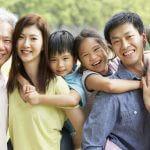 Ai cũng cần có bảo hiểm nhân thọ