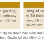 """Sản phẩm """"An Phát Trọn Đời"""" của Bảo Việt Nhân thọ"""
