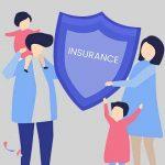 Phương pháp tiết kiệm tiền qua bảo hiểm nhân thọ mà bạn nên biết.