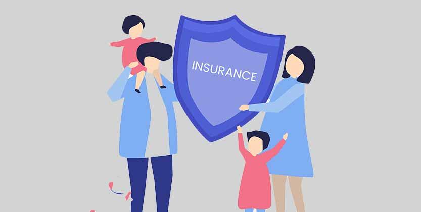 tiết kiệm tiền nhờ bảo hiểm nhân thọ