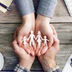 Bảo hiểm nhân thọ: Phí đóng không lớn, nhưng mức bảo vệ rất cao