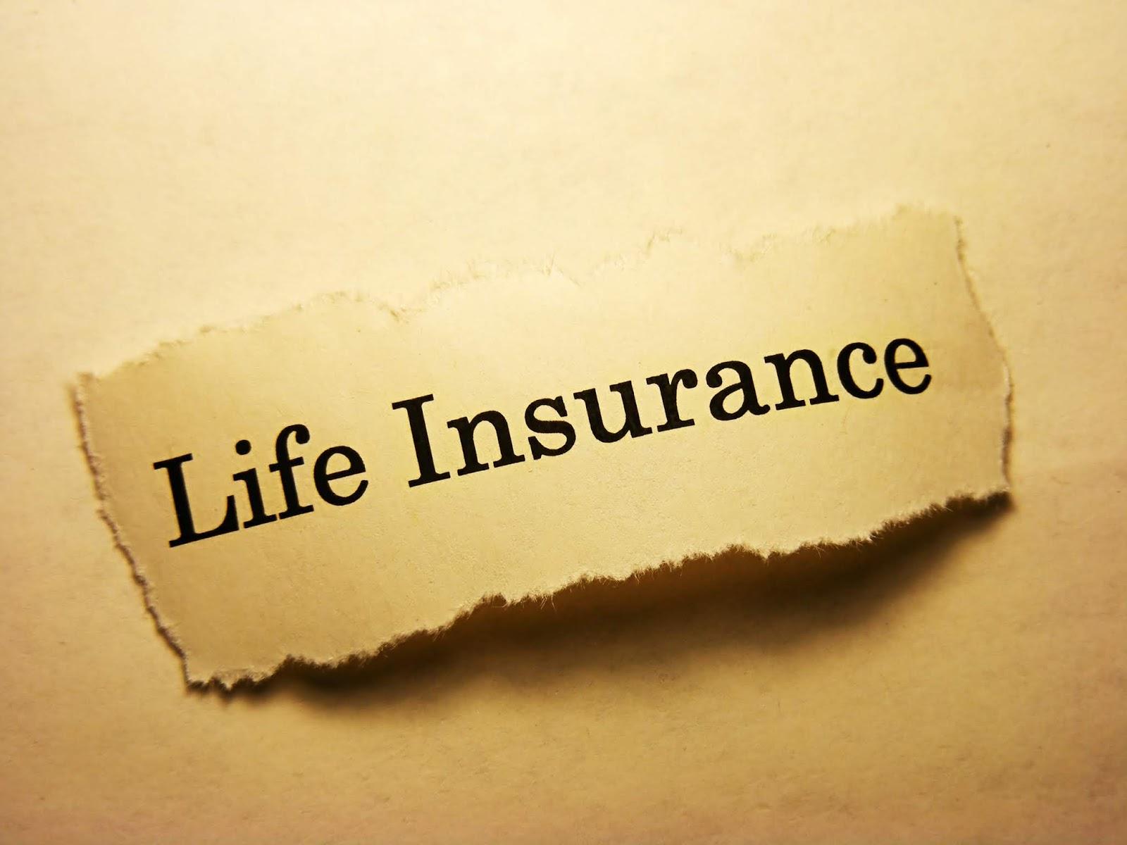 bỏ qua bảo hiểm là sai lầm của nhiều người