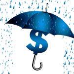 Tham gia bảo hiểm nhân thọ – phương pháp bảo vệ tài chính đúng đắn nhất!