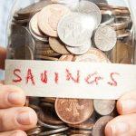 Bảo hiểm nhân thọ giúp bạn tiết kiệm tiền một cách có kỷ luật
