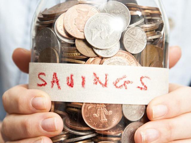bảo hiểm nhân thọ giúp tiết kiệm tiền có kỷ luật