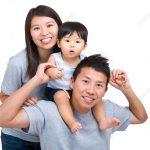 Nên tham gia bảo hiểm nhân thọ cho bố mẹ trước thay vì cho con