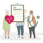 Bảo hiểm nhân thọ cung cấp tiền cho khách hàng vào lúc cần thiết nhất
