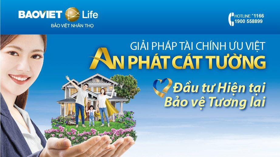 An_Phat_Cat_Tuong_Bao_Viet_Nhan_tho