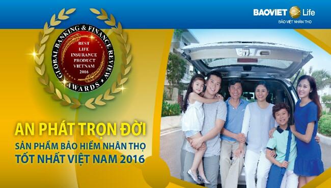 An_Phat_Tron_Doi_Bao_Viet_Nhan_Tho