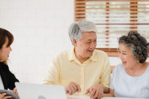 Không bao giờ là quá sớm để bắt đầu lập tài khoản hưu trí