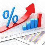 Lợi nhuận từ dòng bảo hiểm nhân thọ liên kết đầu tư