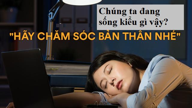 Chung_ta_dang_song_kieu_gi_vay