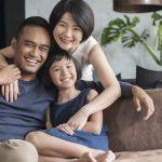 4 sự thật làm đơn giản hóa quyết định tham gia BHNT