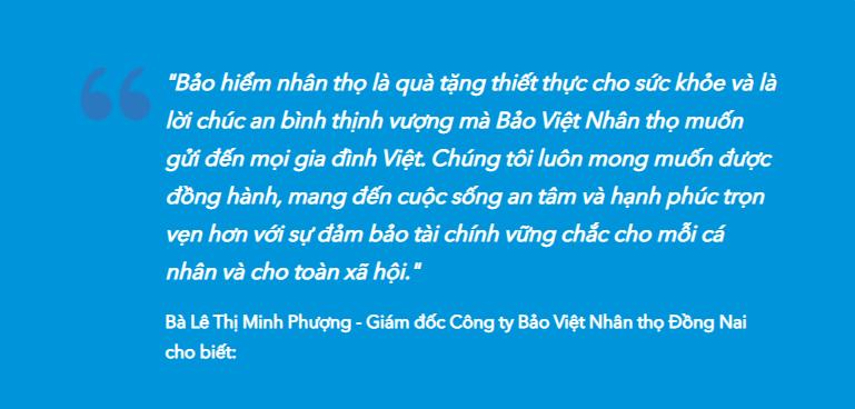 bao_hiem_nhan_tho_la_qua_tang_thiet_thuc_cho_suc_khoe