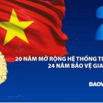 Bạn biết gì về Bảo Việt Nhân thọ?