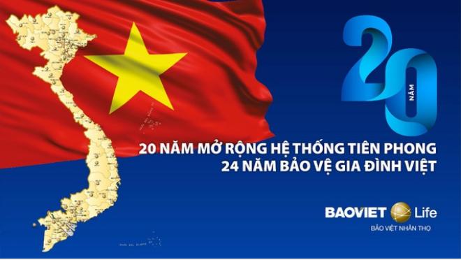 bvnt_24_nam_bao_ve_gia_dinh_Viet