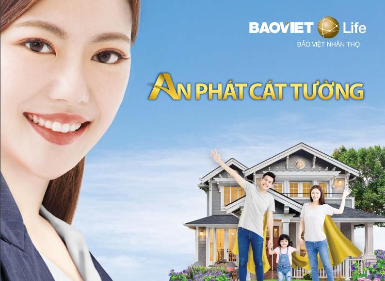 an_phat_cat_tuong